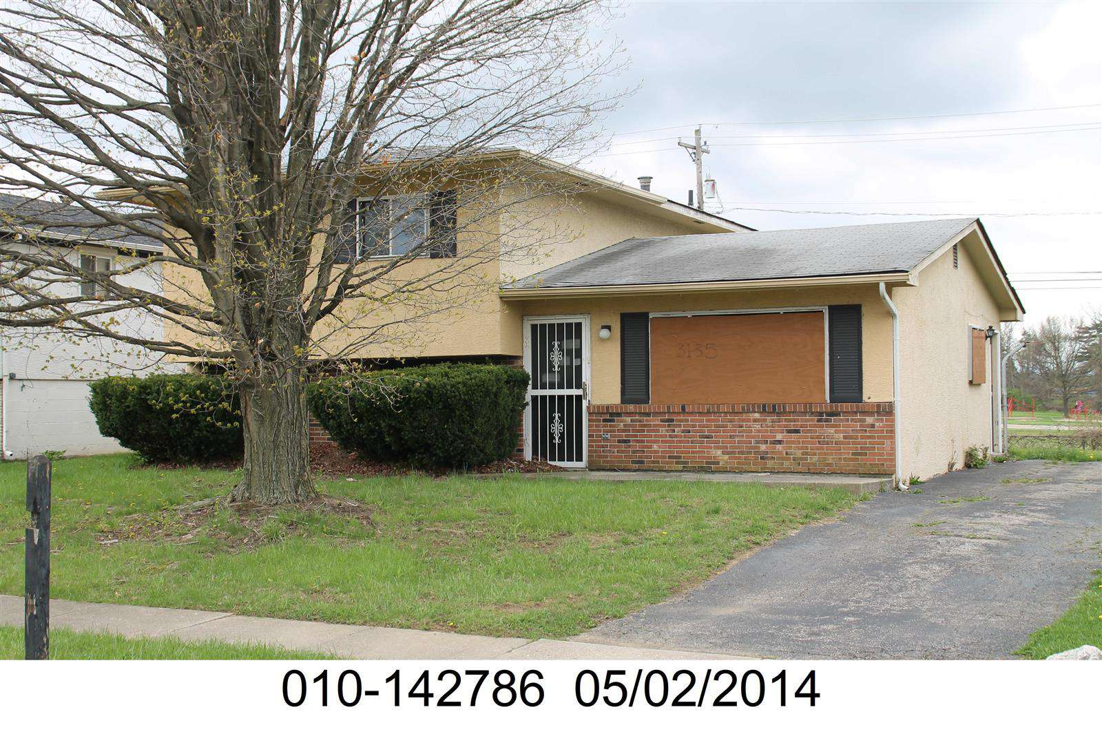 3135-caralee-drive-columbus-oh-43219