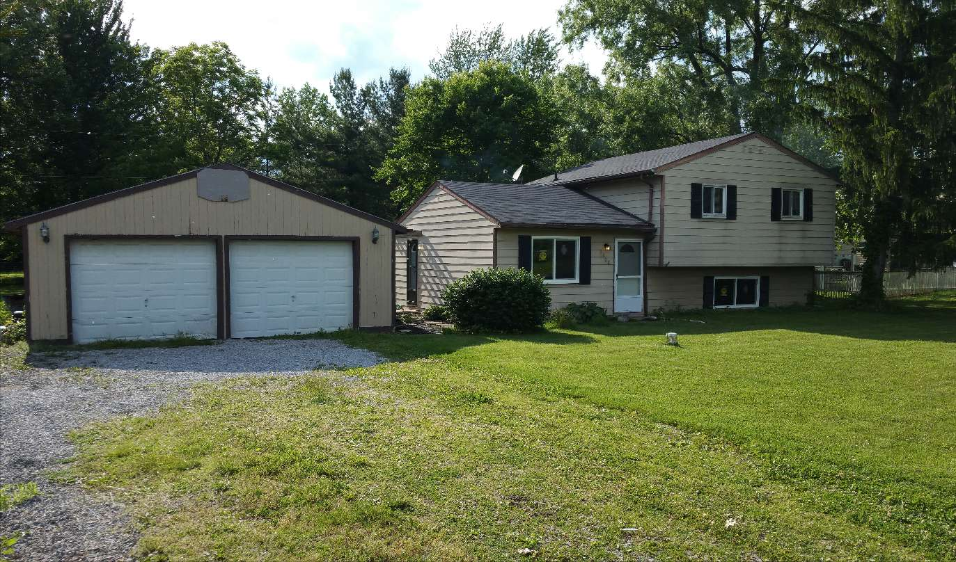 5208-summit-road-sw-pataskala-oh-43062