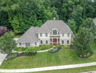551-riverbend-avenue-powell-oh-43065