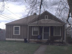 782-s-waverly-street-columbus-oh-43227