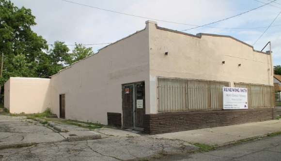 803-wilson-ave-columbus-oh-43206