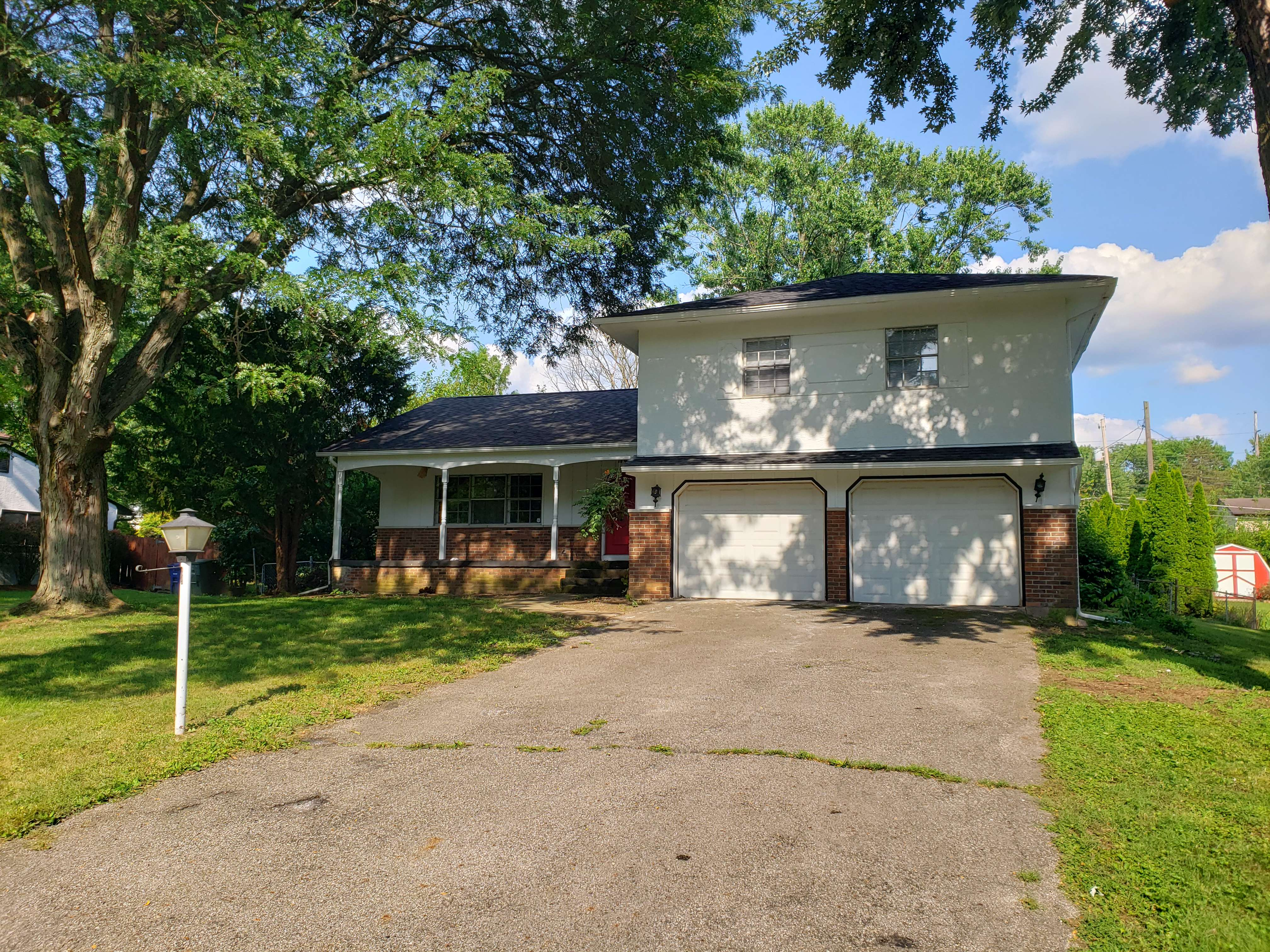 860-critchfield-rd-(ravenwood-subdivision)-columbus-ohio-43213