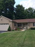 8871-woodcutters-lane-pickerington-oh-43147