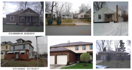 6-unit-portfolio-purchase-columbus-oh-various