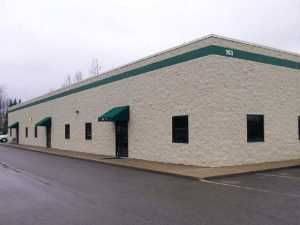 163-c-front-office,-cypress-st-reynoldsburg-oh-43068