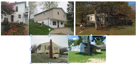 portfolio-purchase-licking-county-oh-various