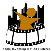 People Inventing Motion Pictures